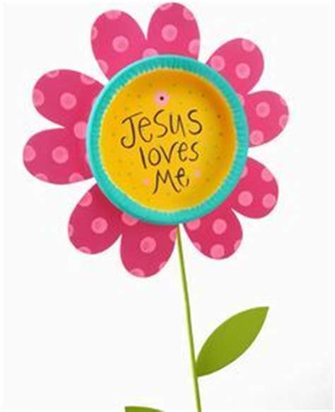 Jesus Christ Superstar Essays - ManyEssayscom