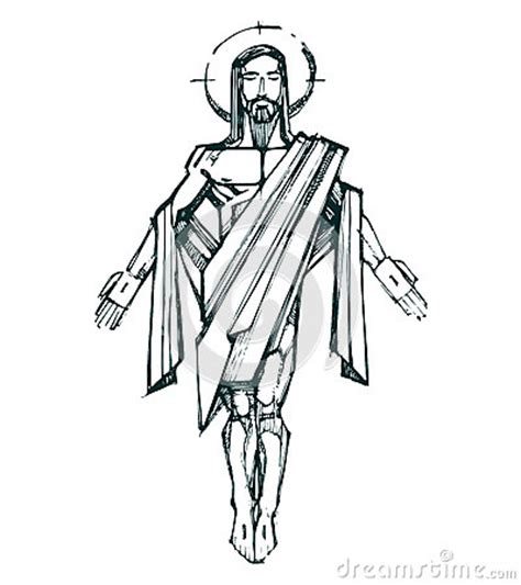 Who Is Jesus Christ To Me? Essay Example - Bla Bla Writing