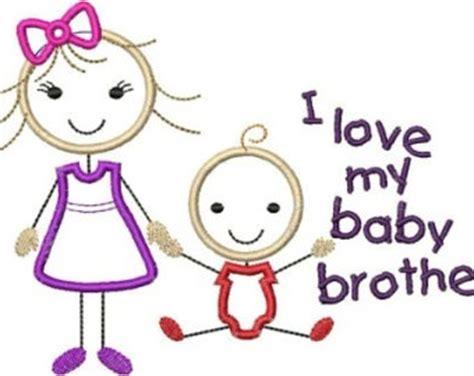 Descriptive Essay My Little Sisters